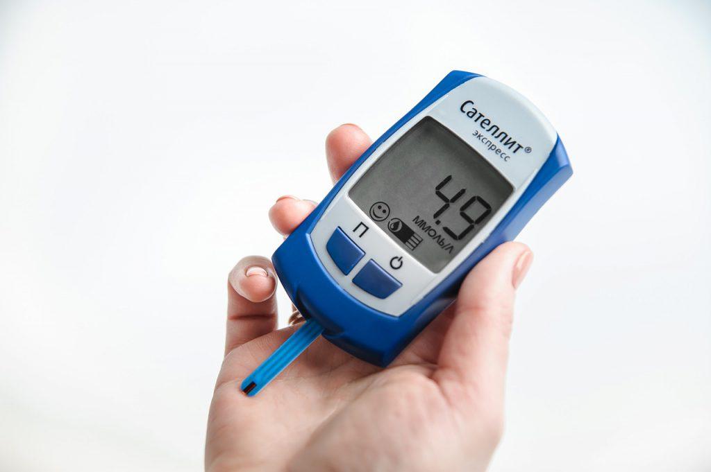 diabete lada
