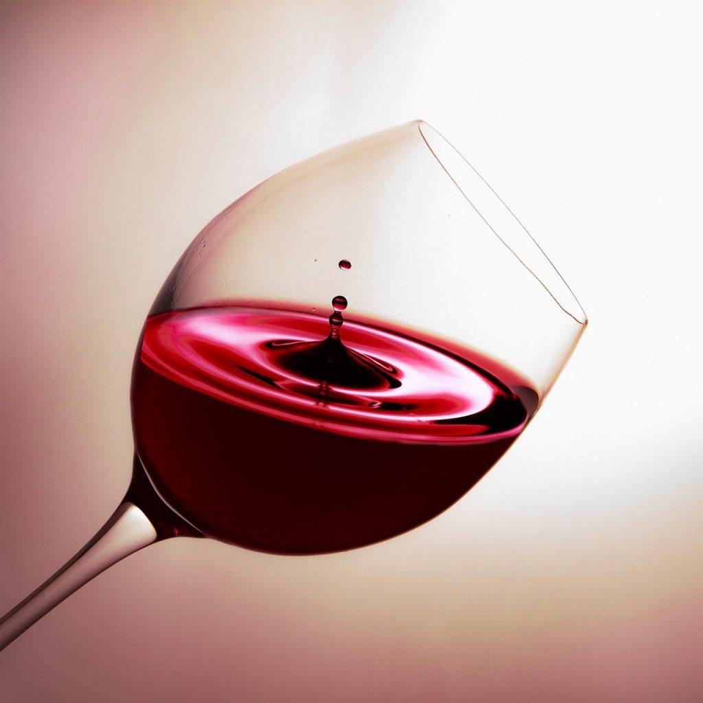 alcol e diabete